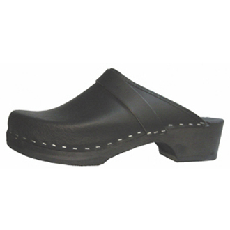 chaussure routier